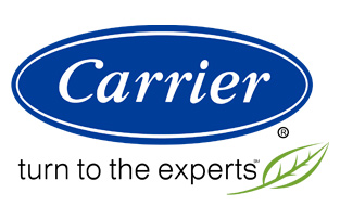 Carrier jpeg